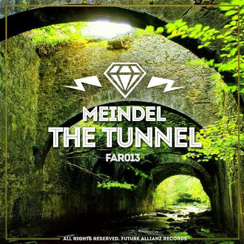 Meindel - The Tunnel [FAR013]